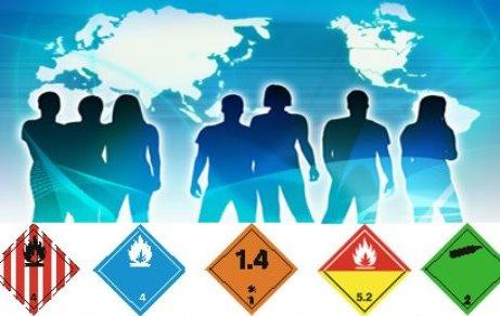 Változó kenőanyag biztonsági előírások