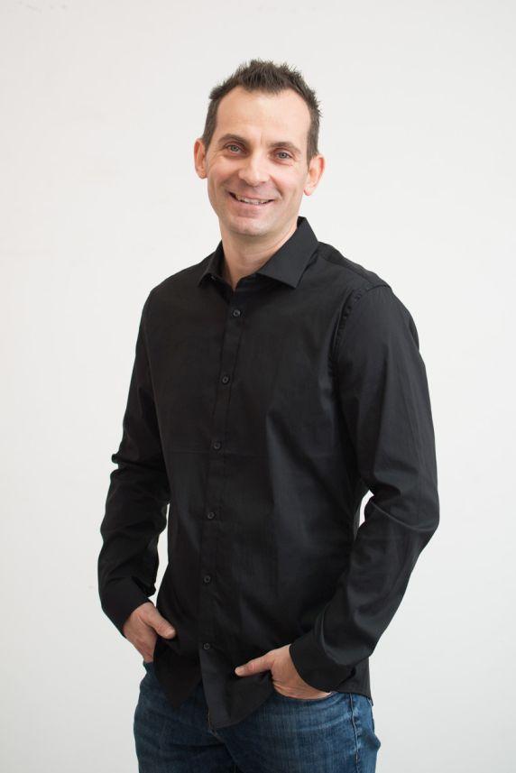 Pásztor Tibor Kenőanyag szakértő értékesítő