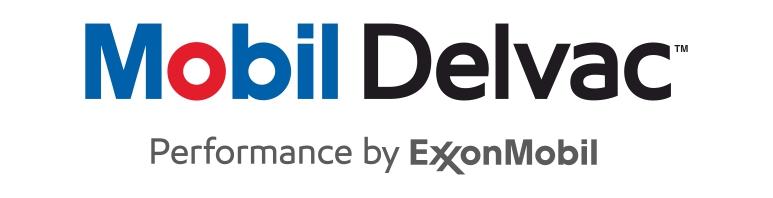 Mobil Delvac MX ESP 10W-30 és 15W-40; API CK-4, Volvo-VDS-4,5 Renault RLD-4 motorolaj szabvánnyal