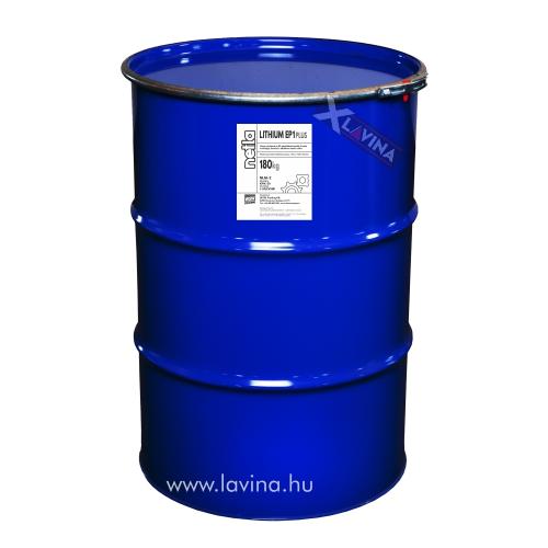 netla-lithium-ep1-plus-kenozsir-180kg