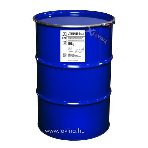 netla-lithium-ep2-plus-kenozsir-180kg