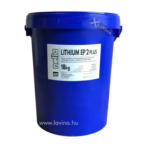 netla-lithium-ep2-plus-kenozsir-18kg