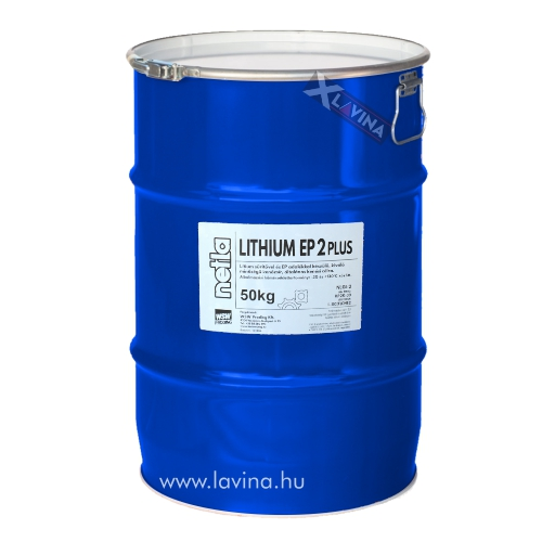 netla-lithium-ep2-plus-kenozsir-50kg