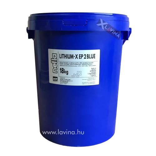 netla-lithium-x-ep2-blue-kenozsir-18kg