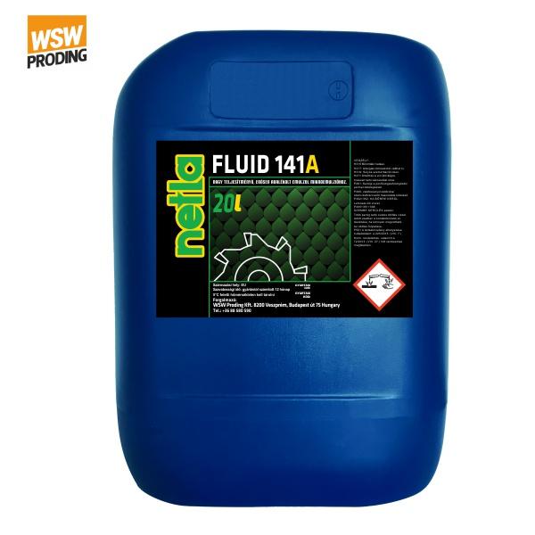 netla-fluid-141A-vizzel-keverheto-femmegmunkalo-folyadek_20l