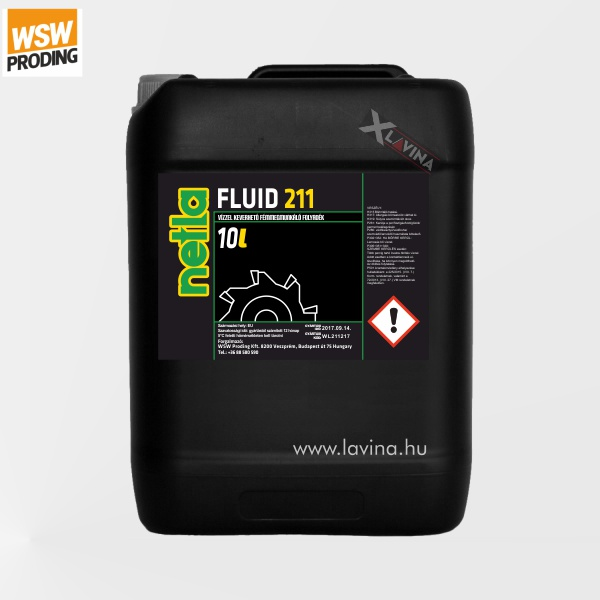 netla-fluid-211-emulzio-huto-keno-fem-megmunkalasi-kenoanyag_10l