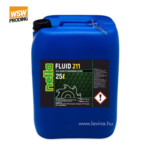 netla-fluid-211-emulzio-huto-keno-fem-megmunkalasi-kenoanyag_25l