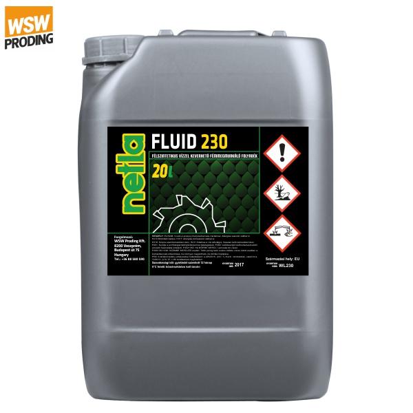 netla-fluid-230-vizzel-keverheto-femmegmunkalo-folyadek_20l