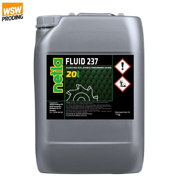 netla-fluid-237-emulzio-huto-keno-femmegmunkalasi-kenoanyag_20l