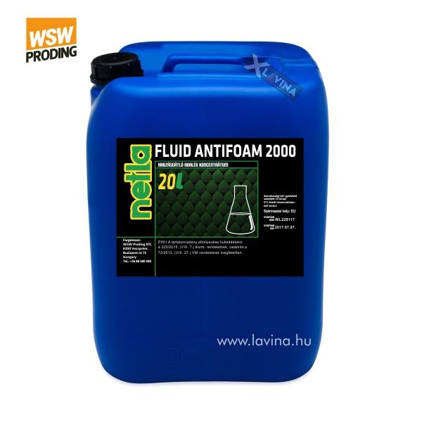 netla-fluid-antifoam-2000-habzasgatlo-adalek_20l