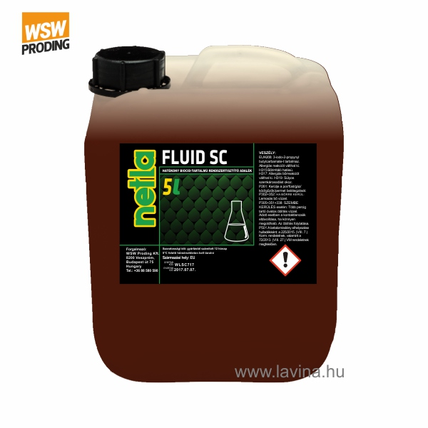 netla-fluid-sc-system-cleaner-rendszertisztito-adalek_5l