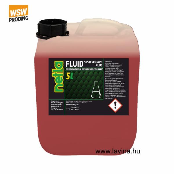 netla-fluid-systemguard-plus-bakteriumolo-adalek_5l
