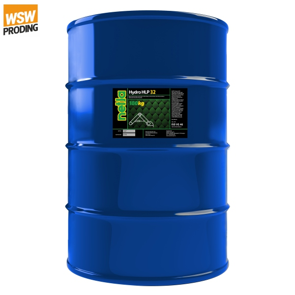 netla-hydro-hlp32-hidraulikaolaj-180kg