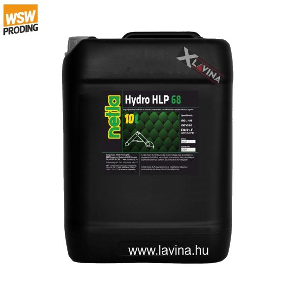 netla-hydro-hlp68-hidraulikaolaj
