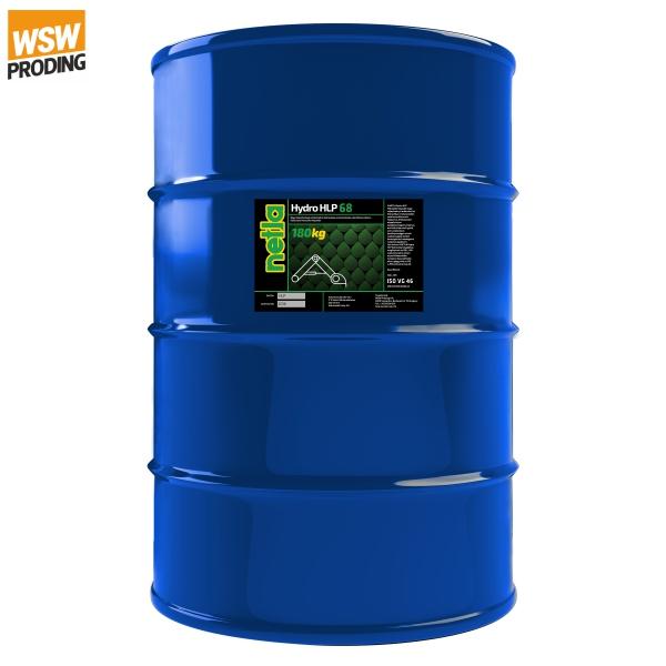 netla-hydro-hlp68-hidraulikaolaj-180kg
