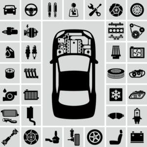 lavina-autoalkatresz-bolt
