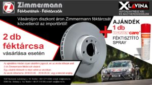 zimmermann-fektarcsa-akcio