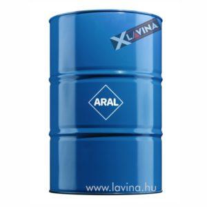 aral-hightronic-5W40-motorolaj-208l_