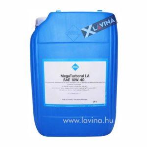 aral-megaturboral-la-10w40-motorolaj-e6-e9-20l