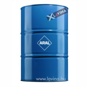 aral-supertronic-0W-40-motorolaj-208l