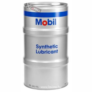 mobil-1-esp-formula-5W30-motorolaj-60l