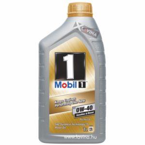 mobil-1-fs-0W40-motorolaj-1l