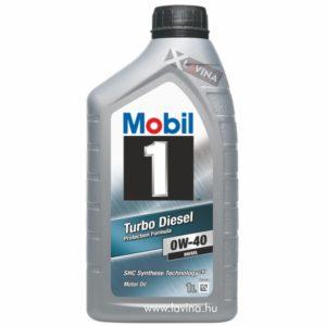 mobil-1-turbo-diesel-0w40-motorolaj