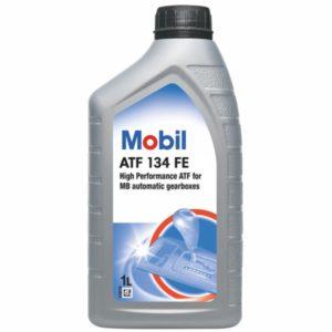 mobil-atf-134-fe-automatavalto-olaj-mb236-15-1l