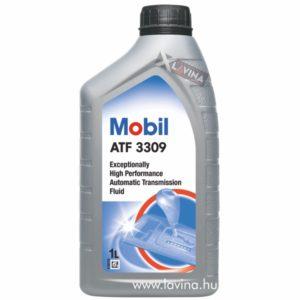 mobil-atf-3309-automatavalto-olaj-1l