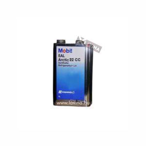 mobil-eal-arctic-22-cc-hutokompresszor-olaj