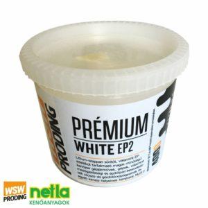wsw-premium-white-ep2-kenozsir_tegely_400g