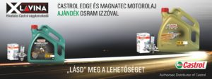 castrol-edge-magnatec-motorolaj-akcio