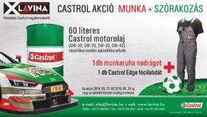 castrol-munkruha-focilabda-akcio