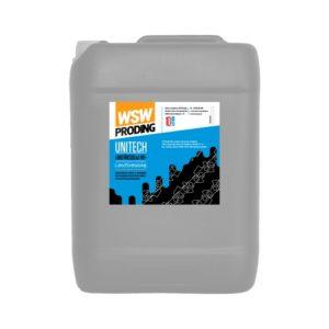wsw-unitech-lancfureszolaj-100-plusz-10l
