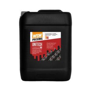 wsw-unitech-lancfureszolaj-150-10l