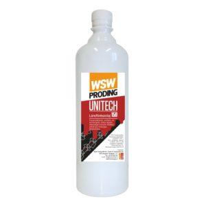 wsw-unitech-lancfureszolaj-150-1l