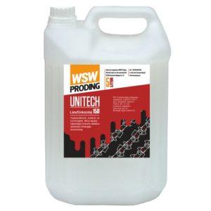 wsw-unitech-lancfureszolaj-150-5l