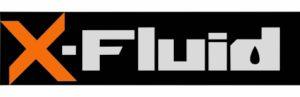 x-fluid