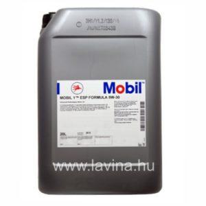 mobil-1-esp-formula-5w-30-motorolaj_20l_lavina_hu
