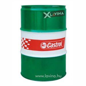 castrol_edge_0w-20_ll_VI_motorolaj_60l_lavina_hu
