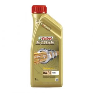castrol_edge_0w-30_a5b5_motorolaj_1l