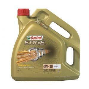 castrol_edge_0w-30_a5b5_motorolaj_4l