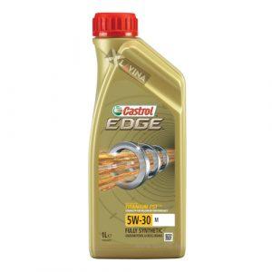castrol_edge_5w-30_M_mb22952_motorolaj_1l