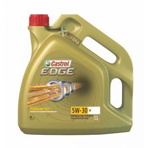 castrol_edge_5w-30_M_mb22952_motorolaj_4l