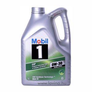 mobil_1_esp_0w30