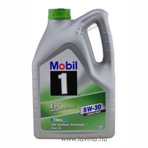 mobil_1_esp_5w30_5l_motorolaj