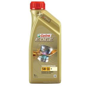 castrol_edge_5w-30_M_1L
