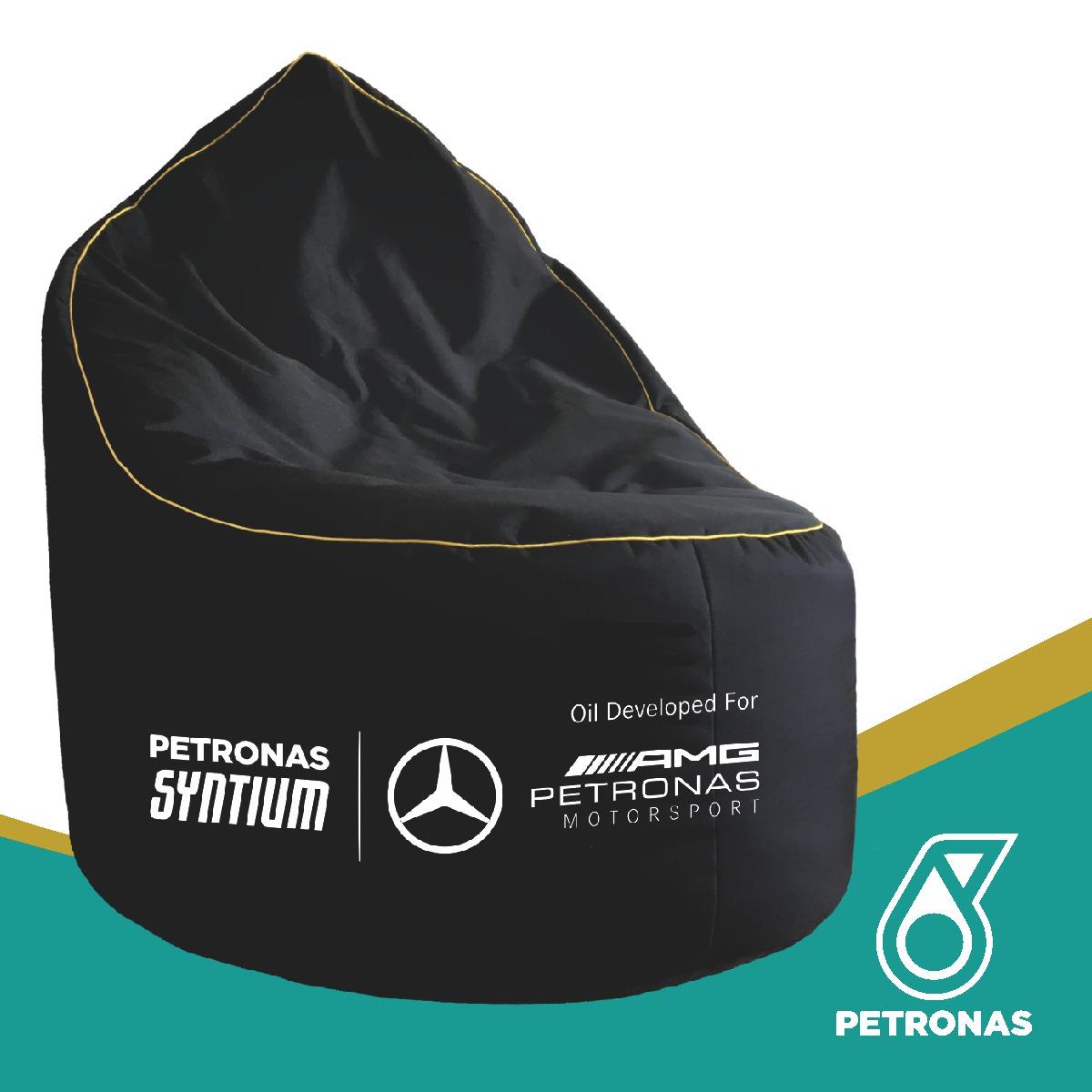 Petronas Tavaszi Akció